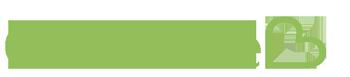 OsteoLife Логотип