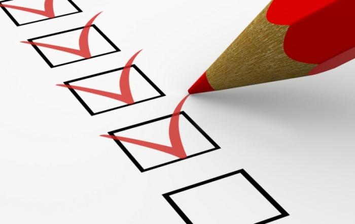 2510-checklist1